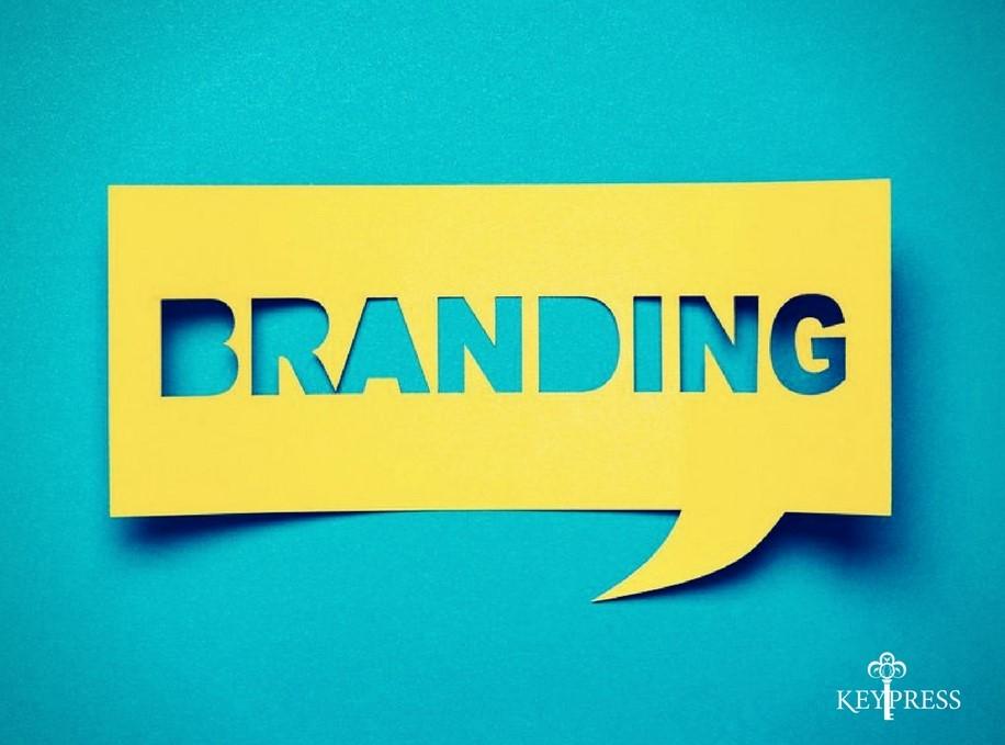 branding linked in key press - Seis estratégias de Branding que vão impulsionar sua marca