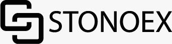 CLIENTE – STONOEX