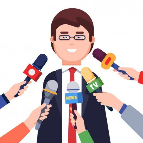 imagem blog post media training e1628881685425 - O QUE É MÍDIA TRAINING E QUAL SUA IMPORTÂNCIA PARA AS EMPRESAS?